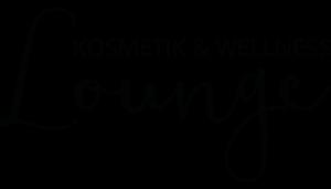 Kosmetik und Wellness Lounge